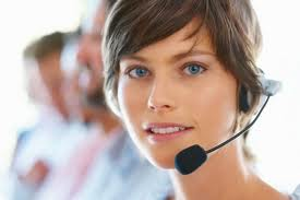 customer-care-virtuosi