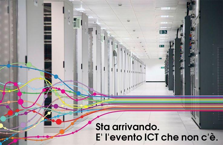A Milano sbarca il Festival della tecnologia, appuntamento al 18 settembre