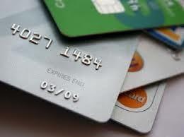 """Addio alle carte di credito, in futuro si pagherà con la """"faccia"""""""