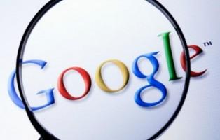 parole-ricercate-google-estate-2013