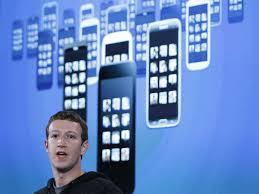 "Facebook, adesso i post saranno ""embedded"""