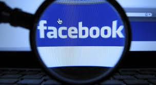 valore-facebook-borsa
