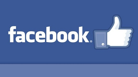 Facebook, nuovo algoritmo per il News Feed e più spazio alle imprese