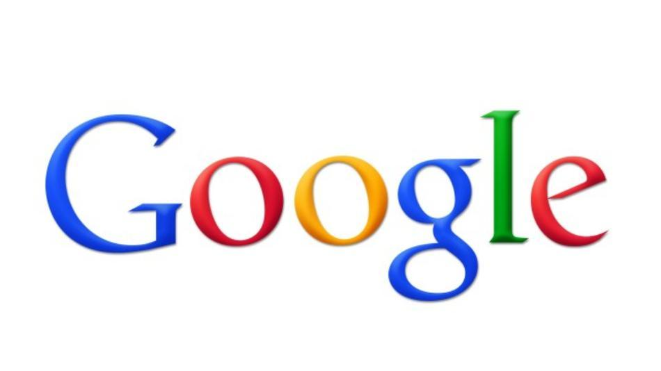 Google, via al restyling di logo ed home page