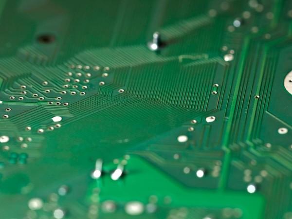 Nuove tecnologie, ecco il primo computer senza silicio