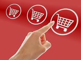 E-commerce, un business da 20 mld…ma solo nel 2016