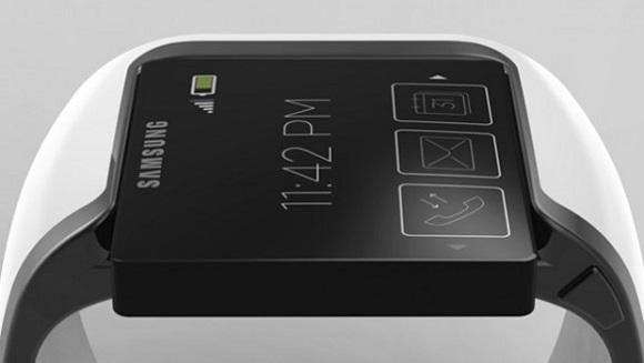 Scocca l'ora dello smartwatch, Samsung brucia la concorrenza