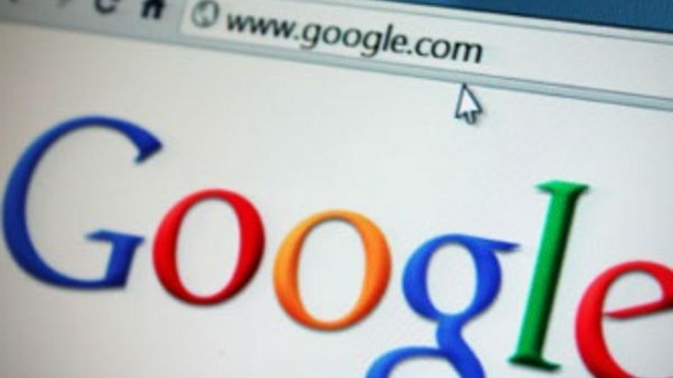 Google, 15 candeline da spegnere e un nuovo algoritmo in arrivo