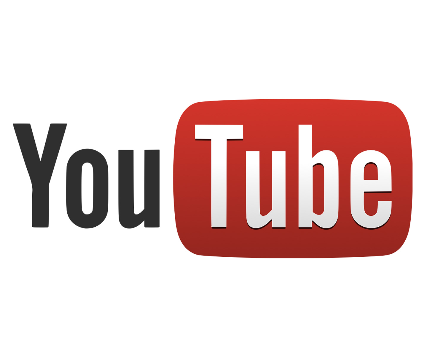 YouTube per il Mobile, ora anche i video offline