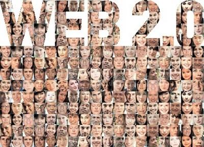 Web, ecco il primo calo degli utenti: scopriamo perchè