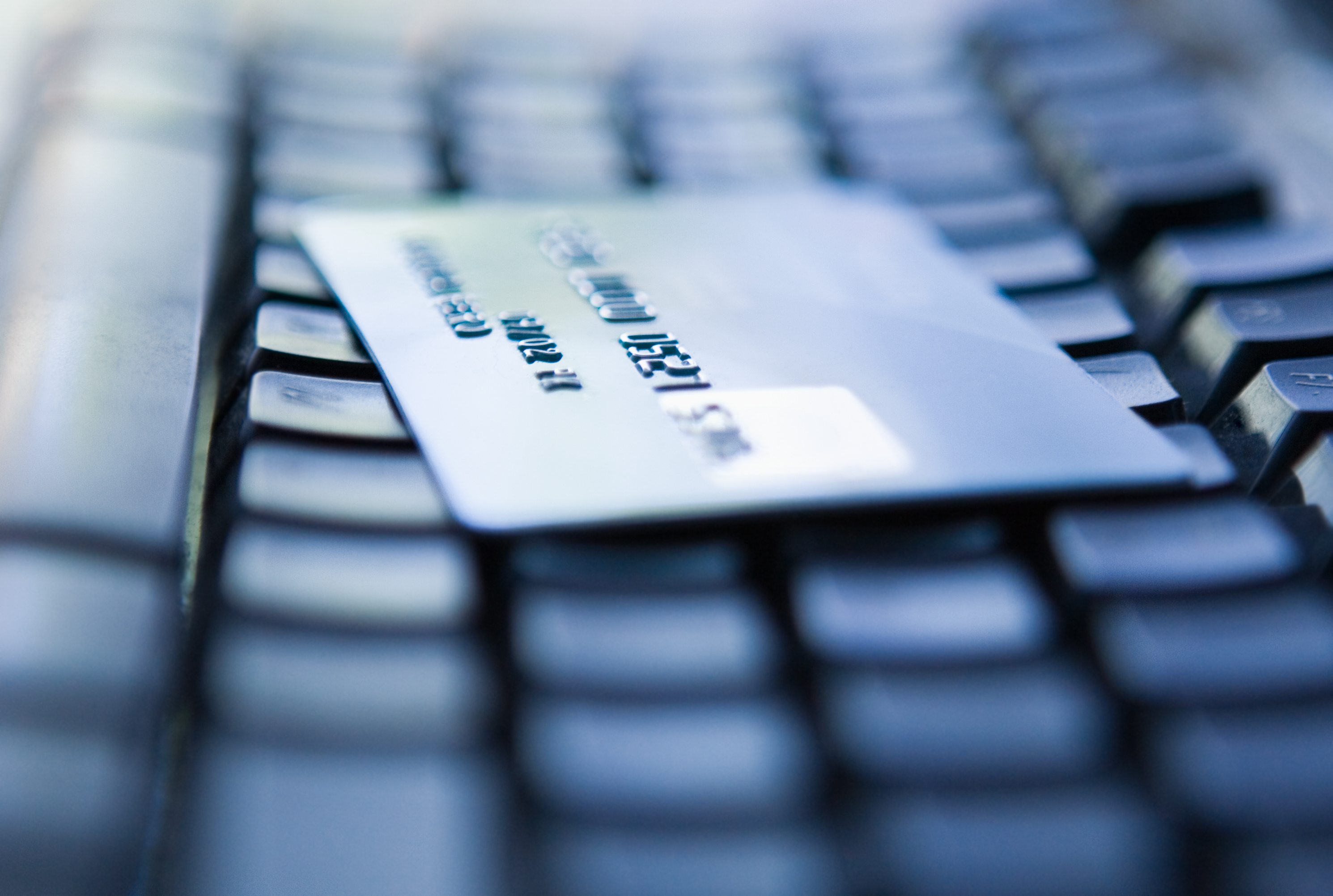 Crisi economica, l'e-commerce guiderà la ripresa