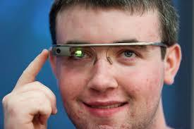 Google Glass, ecco tutti i cambiamenti