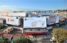 mapic-intenational-forum-2013