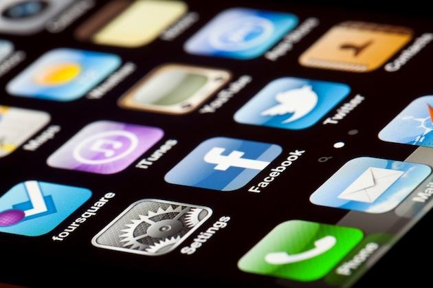 Mobile nuova frontiera advertising: pubblicità sul web in crescita
