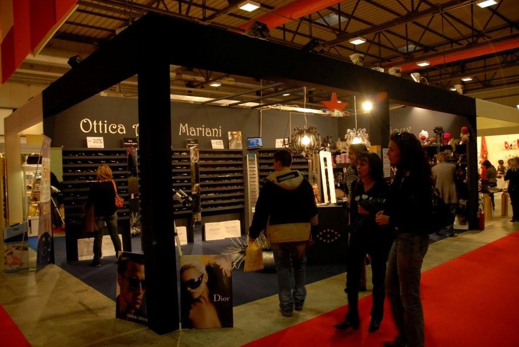 Anche Expo Regalo sbarca su Overplace