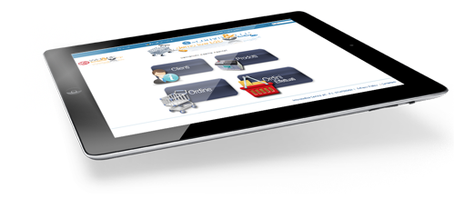 Mobile ed e-commerce: ecco il negozio 2.0