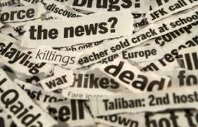 La parola più usata sul web nel 2013? Scoprilo con Overplace