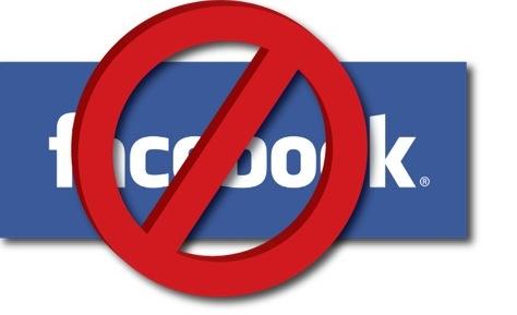 Scopri chi ti odia su Facebook con un'app