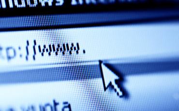 Internet, il 34% degli italiani non lo ha mai usato