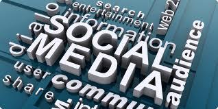 E-commerce, social media e marketing: ecco la scuola digitale di Whirlpool