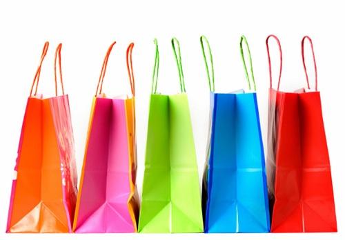 E-commerce, cosa serve per il decollo definitivo?