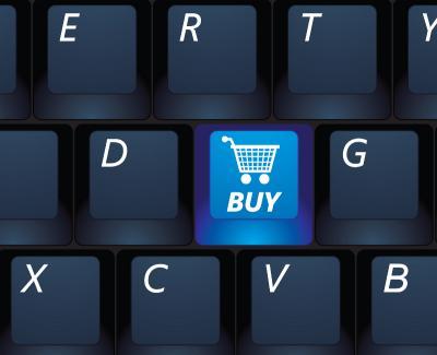 E-commerce, ecco quando funziona!