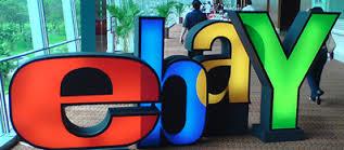 E-bay, via alla vendita diretta