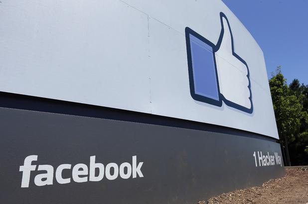 Facebook all'assalto di Branch Media!