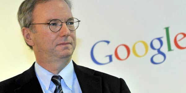 E-commerce, Google investe sul Made in Italy