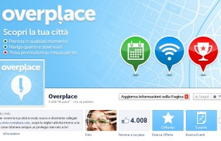 pagina-facebook-overplace-4mila-like