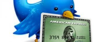 Social network ed e-commerce: binomio vincente