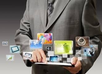 Arriva il Mobile: quanto ne sanno le imprese?