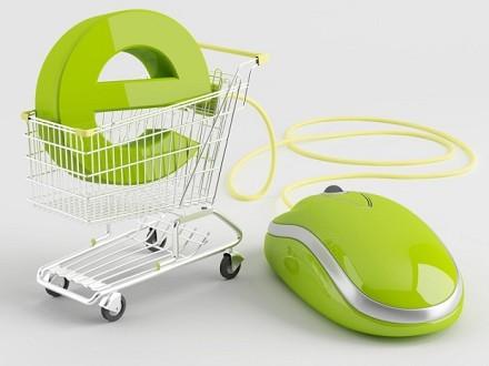 E-commerce, cosa cambia in Italia? Diritto di recesso a 14 giorni