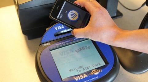 E-payment, è un'Italia ancora retrò…