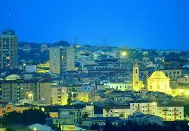 Wi-fi gratis a Sassari! E la tua città a che punto è?