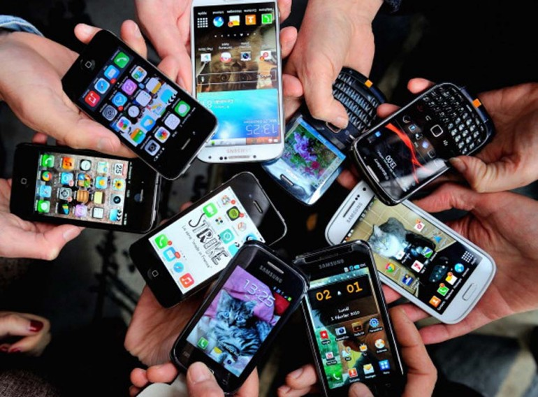 Tassa sullo smartphone? Ecco di cosa si tratta!