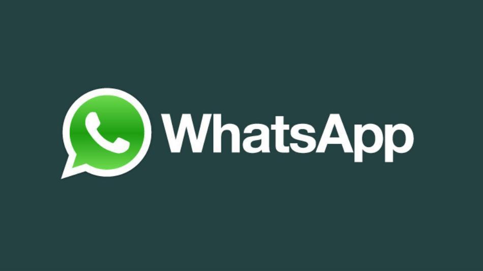 Facebook mette a segno un altro colpo, acquisita Whatsapp