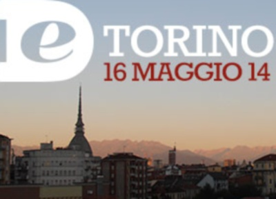 e-commerce-day-torino-2014
