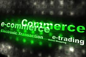 E-commerce made in Italy, smartphone e app cavalli di battaglia