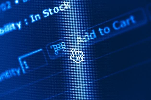 Il meglio dell'e-commerce? Ecco come scoprirlo