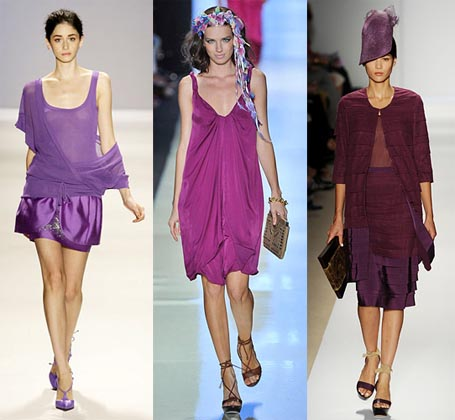 E-commerce, volano i settori moda e design