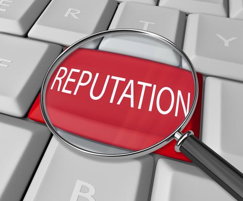 Consigli per Piccole e Medie Imprese: occhio alla reputazione online!