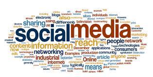 Social media, ecco qualche consiglio per il marketing