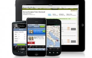 alberghi-prenotazione-mobile