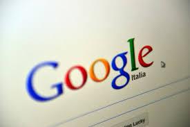 Google, borsa di studio da 6mila euro se sei giovane ed high-tech