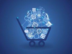 E-commerce, cambiano le regole: più sicurezza per i consumatori