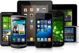 """Google, da oggi in vigore la """"legge"""" del mobile friendly"""