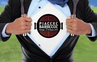 piacere-barbecue-app-overcapital