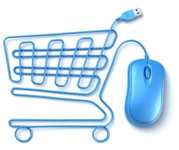 E-commerce, ecco come sfruttarne i vantaggi