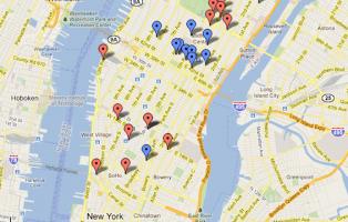 google-maps-ristorante-fallito